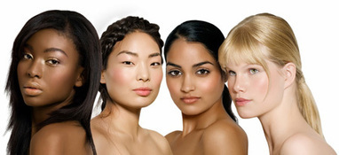 Tentative Skin Types Vulnerable To Acne | Acne Treatment | Best Products | What Causes Acne? | Health and Fitness Articles | Scoop.it
