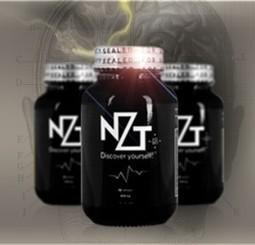 NZT 48 Multivitamin Farmakolojik Özellikleri   NZT 48 Multivitamin   Red Honey   Kırmızı Bal   Scoop.it