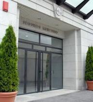 Un juzgado de Madrid investigará a Díaz Ferrán por la quiebra de Seguros Mercurio   Seguros   Scoop.it