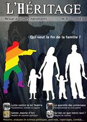 Radio France : les scandales relevées par la Cour des comptes | Autres Vérités | Scoop.it