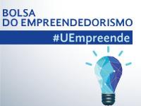 Quem quer concorrer à Bolsa de Empreendedorismo 2015? | Empreendedorismo e Inovação | Scoop.it