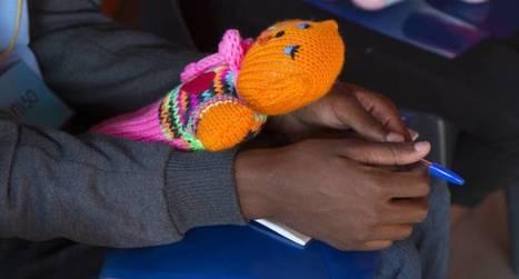 El estigma de la primera generación de adolescentes nacidos con VIH | Salud Publica | Scoop.it