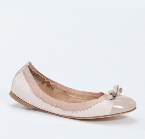Lorena Paggi shoes Spring Summer 2013 | Le Marche & Fashion | Scoop.it