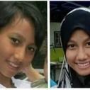 14-year-old Nurul Nabila Yusuf missing since Wednesday | MalaysiaEdition | Scoop.it