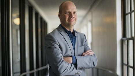 Sebastian Thrun: How many moocs can dance on the head of a pin? | E-Learning and Online Teaching | Scoop.it