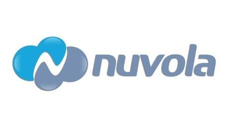 Nuvola | Cloud solutions | Scoop.it