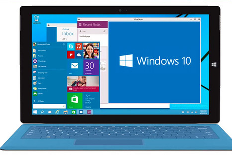 800-961-1963-How to Set up Cortana and Upgrade Windows 10 on Your PC - Windows | Customer Outlook Support | Scoop.it