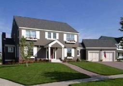 Design House Exterior   Home Design Ideas   homedesignideas   Scoop.it