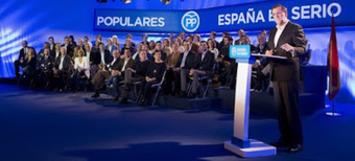 Los Genoveses , SA: 20D. Los candidatos genoveses marmotas | Partido Popular, una visión crítica | Scoop.it