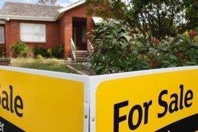 Chinese property investors more cautious amid market crash | Australian Property Buyer | Scoop.it