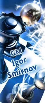 Δωρεάν- Μαθήματα- Σκάκι- Ενημέρωση | Chess lessons – news – courses - games | Scoop.it