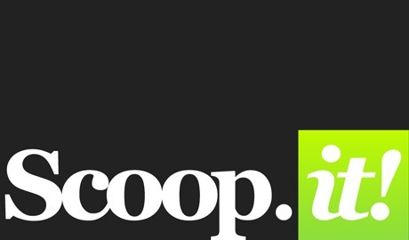 "Plus de 2000 ""followers"" sur Scoop.it Vallée d'Aure 
