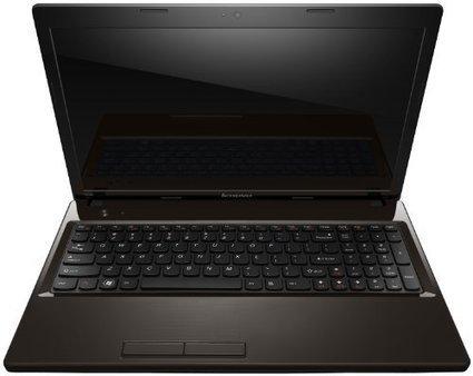 ^_^   Lenovo IdeaPad G580 39,6 cm (15,6 Zoll) Notebook (Intel Core i3 2350M, 2,3GHz, 4GB RAM, 320GB HDD, Intel HD, DVD, Win 7 HP), Glossy Brown | Netbook Günstig kaufen | Scoop.it