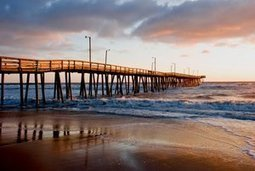 The Right Time to Book a Hotel For Virginia Beach – 2016 | Travel Blog | Virginia Beach | Scoop.it
