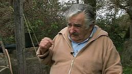 Mujica pide frenar proyecto para legalizar la marihuana en Uruguay | Un poco del mundo para Colombia | Scoop.it