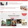 Boîte à outils webmarketing pour professionnels du tourisme