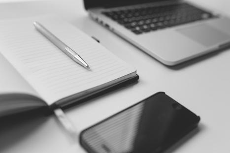 Slow journalism: la risposta italiana contro l'overload informativo | Inside Marketing | Scoop.it