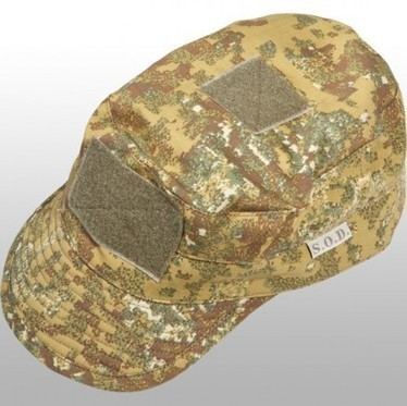 SOD Spectre Cap « Soldier Systems   Thumpy's 3D House of Airsoft™ @ Scoop.it   Scoop.it