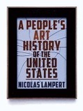 A People's Art History of the United States: 250 Years of Activist Art and Artists Working in Social Justice Movements | Activism | Scoop.it