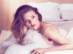 2015 beauty celebrity lifestyle - Gossipnya.Com   smartphone   Scoop.it