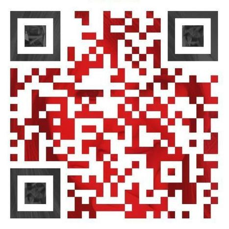 Branded the movie | QR Code ® Artist | CF Educational Technology | Scoop.it