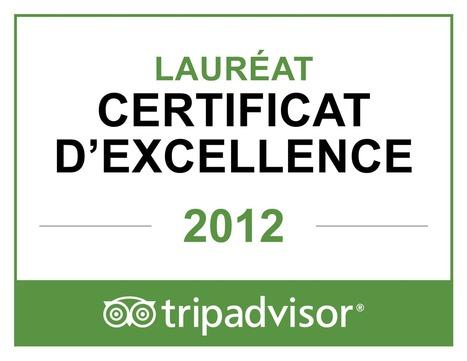 Trip advisor: ce qu'un prestataire touristique doit savoir | Sites d'avis et e-tourisme | Scoop.it