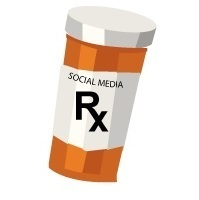 How To Prescribe A Return On Investment In Facebook | BUSINESS and more | Scoop.it