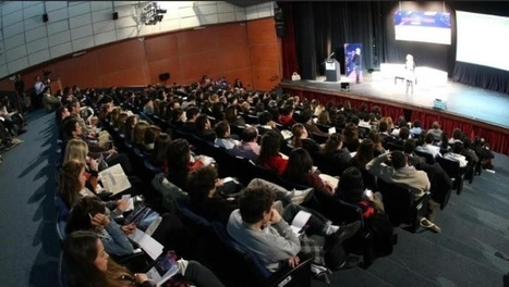 Argentina's tech startups push forward despite the country's corruption, inefficiency | VentureBeat | Business | by Lucas Lezcano Velez, Comparaencasa.com | Seleção Startup | Scoop.it