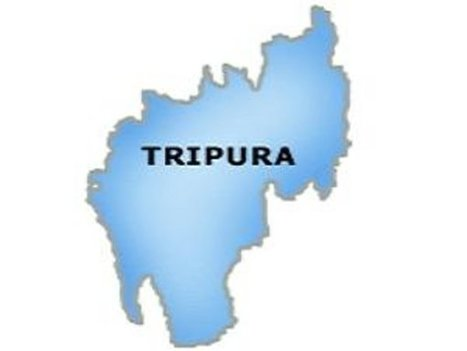 Government to establish state university for Tripura | Download Free Study Material | Education News | Buy Books Online | Scoop.it