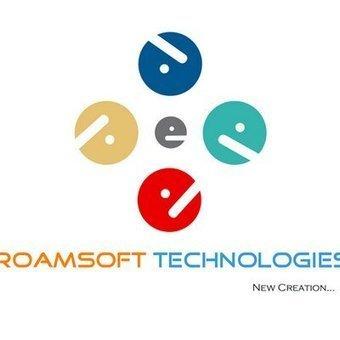 Roamsoft Tweet   Roamsoft Technologies Pvt Ltd   Scoop.it