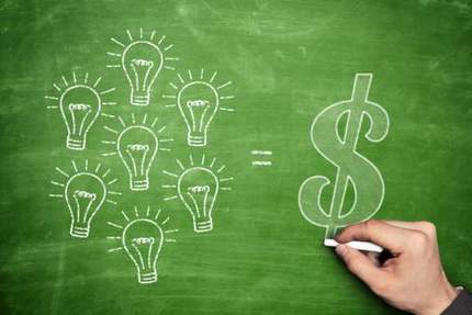 9 Tips for Turning Your Invention Into a Business | Consumer behavior | Scoop.it