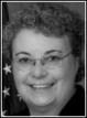 VA's New Hotline Dedicated to Serving Women Veterans | VAntage Point | Career Advice | Scoop.it