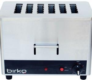 Birko Vertical Slot Toaster | Hospitality Equipment Supplies | Scoop.it