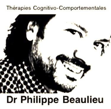 Insomnie chronique : Thérapie cognitivo-comportementale… la première ligne thérapeutique | DORMIR…le journal de l'insomnie | Scoop.it