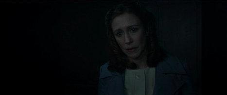 El Conjuro 2 El caso Enfield (2016) HD 1080p | Descargas Juegos y Peliculas | Scoop.it