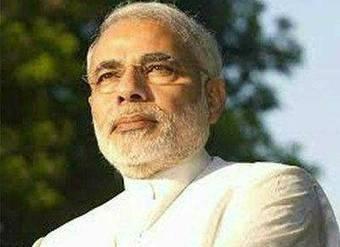 Education will help eradicate poverty: Narendra Modi | Poverty | Scoop.it