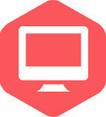 Website Development Company | eCommerce Web Development Solutions | doodleblue | Scoop.it
