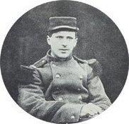 Jules -André PEUGEOT : le 1er mort de la guerre 14-18 | Nos Racines | Scoop.it