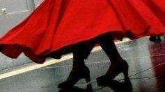 Mont de Marsan : début du festival international Arte Flamenco - Francetv info   regime   Scoop.it