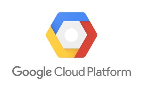 Google Offers Option for Cloud Disk Resizing Without Downtime | Actualité du Cloud | Scoop.it