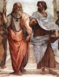 Think of Aristoteles for your next blogpost - Rainmakers | FILOSOFÍA ANTIGUA | Scoop.it