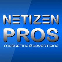 Netizen Pros - Marketing & Advertising | Marketing | Scoop.it