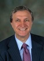 Dr. Rod J. Rohrich of UT Southwestern Medical Center Named Texas Monthly ... - PR Web (press release) | Health & Beauty | Scoop.it