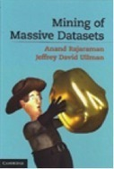 9 Free Books for Learning Data Mining and Data Analysis   buffer   Scoop.it