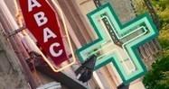 La BPCO pourra être dépistée en pharmacie dans 4 régions #dépistage #pharma | Innovation en Pharmacie | Scoop.it