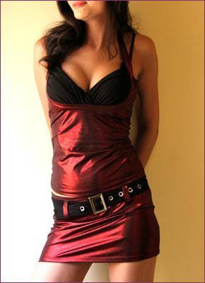 extremely charming and liberal Independent Delhi Escorts Gir | Delhi Escorts | Scoop.it