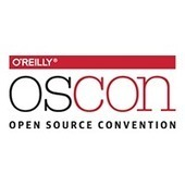 Robots in Finland: How a Small Open Hardware Project Sparked International Collaboration Across 10 Timezones and 5,000 Miles : OSCON 2014 - O'Reilly Conferences, July 20 - 24, 2014, Portland, OR | Digitization&Metadata | Scoop.it