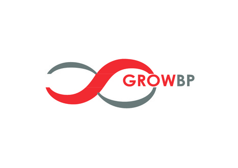 Professional Coach per Manager | Growbp | Formazione e Coaching | Scoop.it