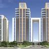gaur yamuna city specification  8447730201