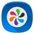 Annabelle UI - Icon Pack 1.2.5 Apk   apkpronet   Scoop.it